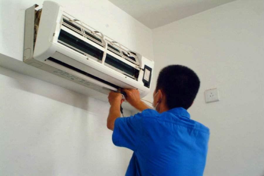 美的空调,海尔空调,格力空调,海信空调,松下空调,春兰空调,奥克斯